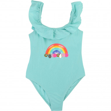 SWIMMING COSTUME BILLIEBLUSH for GIRL