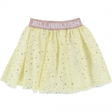 SKIRT BILLIEBLUSH for GIRL