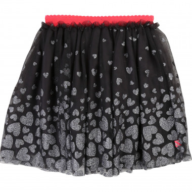 Printed tulle petticoat BILLIEBLUSH for GIRL