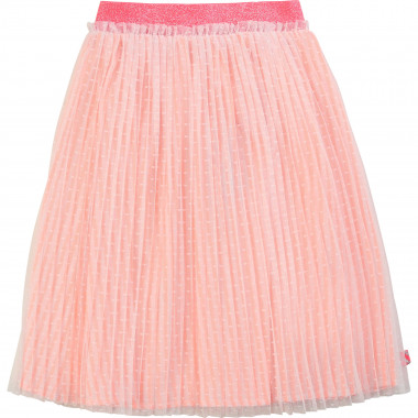 Striped skirt BILLIEBLUSH for GIRL