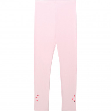 LEGGINGS BILLIEBLUSH for GIRL