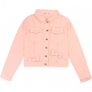 JACKET BILLIEBLUSH for GIRL