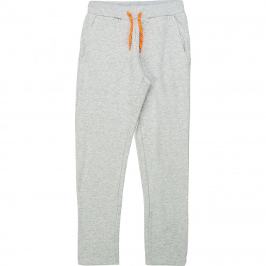 TROUSERS BILLYBANDIT for BOY