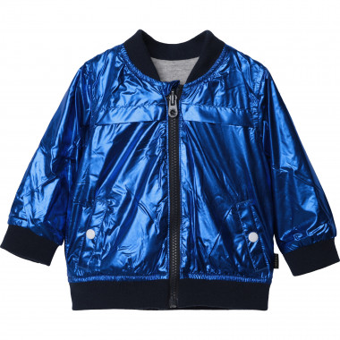 Reversible jacket LITTLE MARC JACOBS for BOY