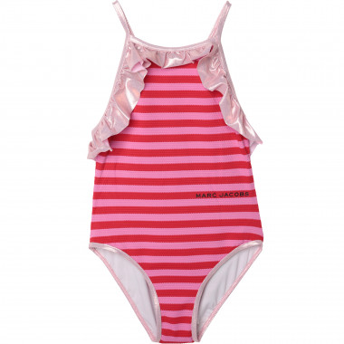 One-piece swimsuit LITTLE MARC JACOBS for GIRL