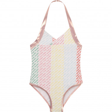 One-piece bathing suit THE MARC JACOBS for GIRL