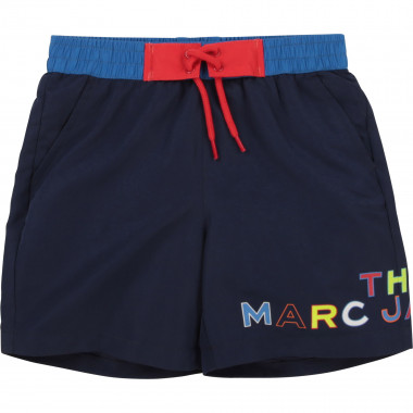 Bathing trunks THE MARC JACOBS for BOY