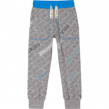 Jogging trousers THE MARC JACOBS for BOY