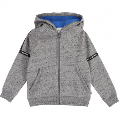 CARDIGAN LITTLE MARC JACOBS for BOY