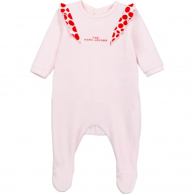 Terrycloth pyjamas THE MARC JACOBS for UNISEX