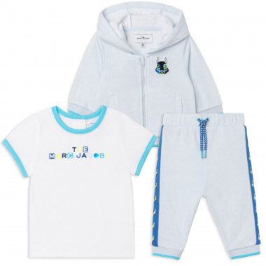 3-piece tracksuit set THE MARC JACOBS for UNISEX
