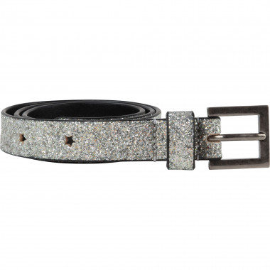 Sparkle belt ZADIG & VOLTAIRE for GIRL