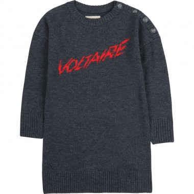 DRESS ZADIG & VOLTAIRE for GIRL