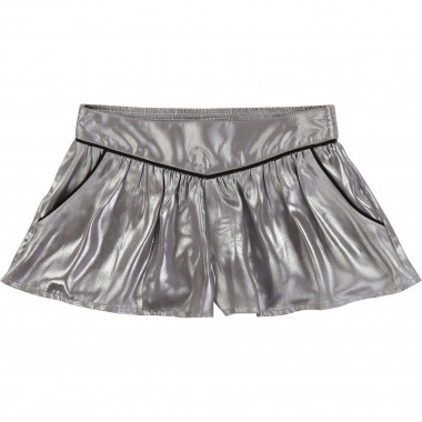 Special occasion shorts ZADIG & VOLTAIRE for GIRL