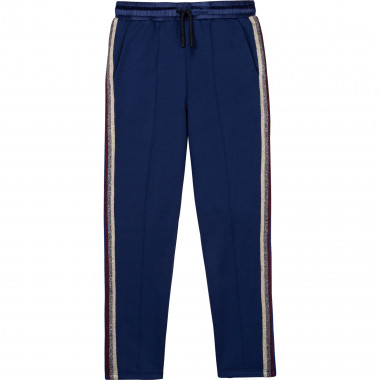 Novelty jogging trousers ZADIG & VOLTAIRE for GIRL