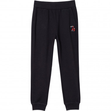 Jogging trousers ZADIG & VOLTAIRE for GIRL