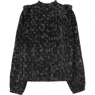 Formal blouse ZADIG & VOLTAIRE for GIRL