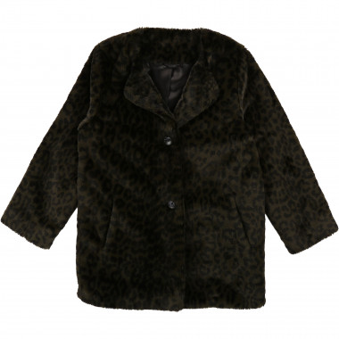 COAT ZADIG & VOLTAIRE for GIRL