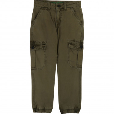 Cargo trousers ZADIG & VOLTAIRE for BOY
