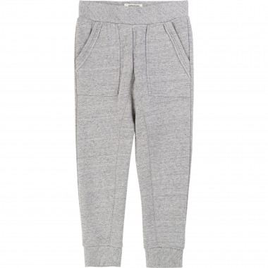 Fleece jogging bottoms ZADIG & VOLTAIRE for BOY