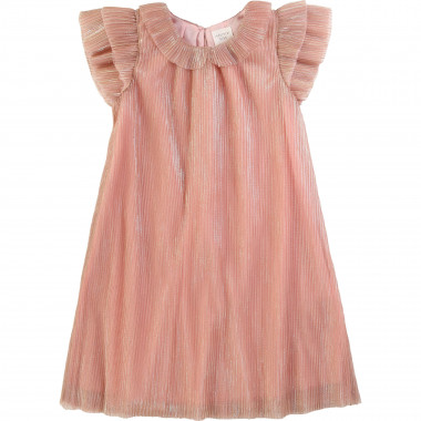 Tulle formal dress CARREMENT BEAU for GIRL