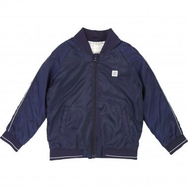 Waterproof jacket CARREMENT BEAU for BOY