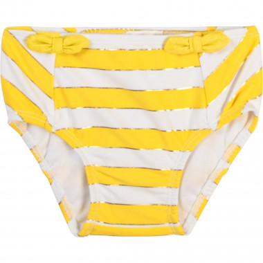 SWIMMING TRUNKS CARREMENT BEAU for GIRL