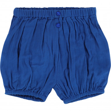 BLOOMERS CARREMENT BEAU for GIRL