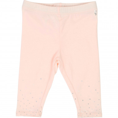 Jersey leggings CARREMENT BEAU for GIRL