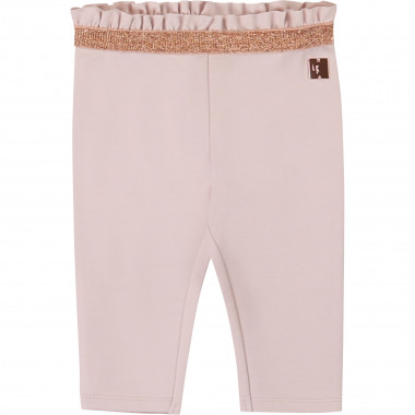 Milan-knit trousers CARREMENT BEAU for GIRL