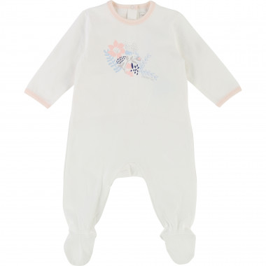 PYJAMAS CARREMENT BEAU for GIRL