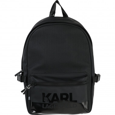 RUCKSACK KARL LAGERFELD KIDS for BOY