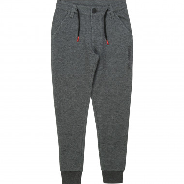 JOGGING BOTTOMS KARL LAGERFELD KIDS for BOY