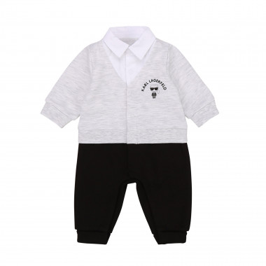 ALL IN ONE KARL LAGERFELD KIDS for BOY