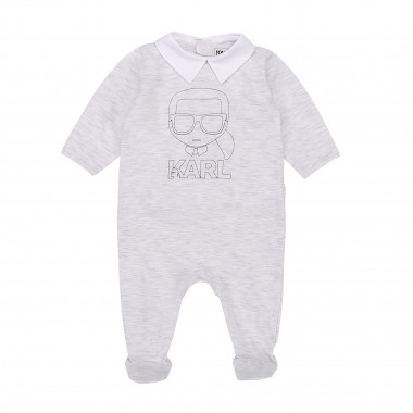 PYJAMAS KARL LAGERFELD KIDS for BOY
