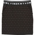 Milano skirt DKNY for GIRL