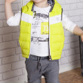 Regular slim-fit trousers TIMBERLAND for BOY