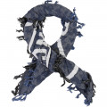SCARF TIMBERLAND for BOY