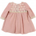 Sparkle occasion dress BILLIEBLUSH for GIRL