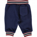 Jogging bottoms THE MARC JACOBS for BOY