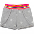 SHORT THE MARC JACOBS for GIRL