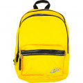 Dual-material backpack THE MARC JACOBS for GIRL