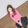 Fancy blouse ZADIG & VOLTAIRE for GIRL