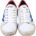 Leather trainers ZADIG & VOLTAIRE for BOY