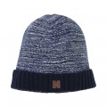 PULL ON HAT CARREMENT BEAU for BOY