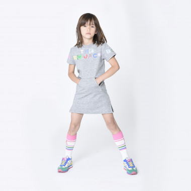 Sneakers fantasia THE MARC JACOBS Per BAMBINA