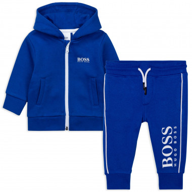 Tracksuit BOSS for BOY