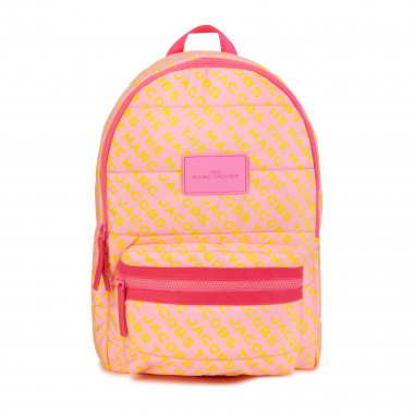 RUCKSACK THE MARC JACOBS for GIRL