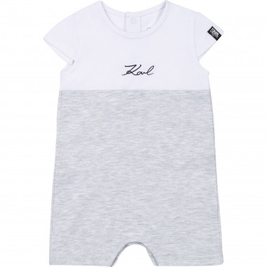 ALL IN ONE KARL LAGERFELD KIDS for GIRL