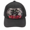 Embroidered hat KENZO KIDS for UNISEX